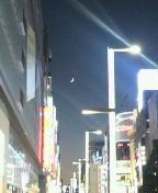 銀座の月.jpg